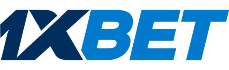 logotip 1xbet