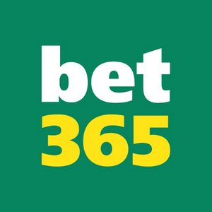 logotip bet365